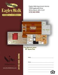 apartments in white marsh md near baltimore u2013 eagles walk