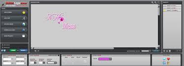 design a custom logo free online free logo maer about online logo maker free logo design templates