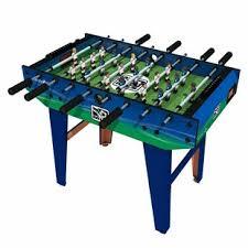 well universal foosball table well universal foosball table wayfair