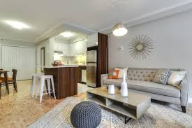 1420 crescent street montreal downtown rentquebecapartments com