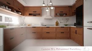 logiciel amenagement cuisine gratuit logiciel cuisine 3d gratuit beau collection dessiner cuisine 3d