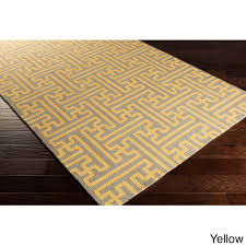 Yellow And Gray Outdoor Rug Rugs Curtains Fabulous Gray Yellow Geometric Indoor Outdoor Rug