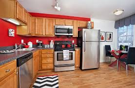 Kitchen Cabinets Richmond Va by Apartments In Richmond Va