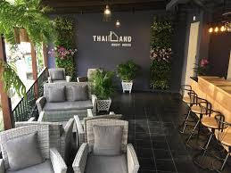 chambre d hote en thailande guest house chambres d hôtes chiang mai
