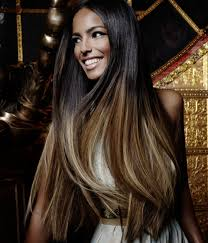 greath lengths great lengths hair extensions west