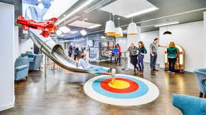 google office interior office ideas google headquarters office inspirations google