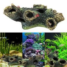 fish tank driftwood fish tank driftwood for sale