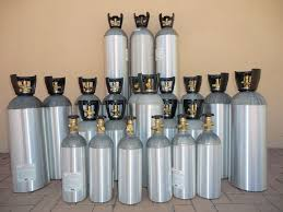 helium tank for sale the government is hoarding these things like and we re