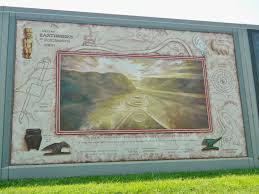 man gi am oh floodwall murals of portsmouth click on photos to make bigger