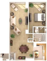 One Bedroom Apartments In Maryland One Bedroom Apartments Chevy Chase Highland House West