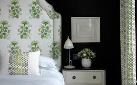 Katie Ridder Hotel Chic Katie Ridder Seaweed Fabric