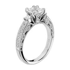 scott kay engagement rings scott kay m1592r310ww bolenz