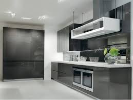 interiors of kitchen kitchen kitchen cabinet color trends small kitchen layouts