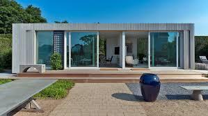 Modern Mini Houses by Tiny Houses For Sale Washington