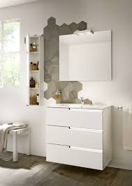 beige bathroom interiors best ideas combinations and examples