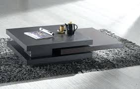 Ultra Modern Coffee Tables Ultra Modern Coffee Tables Gled Ultra Modern Black And White