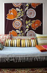 wall decor 44 click to expand wall interior appealing click to