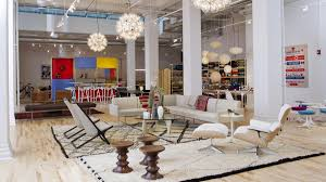 home design stores manhattan sensational mid century design why the world is obsessed with