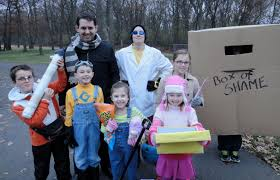wonderfully despicable costumes u2013 let other pens u2026
