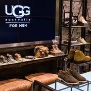 ugg sale manhattan ugg australia closed 11 reviews shoe stores 160 columbus