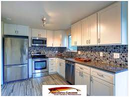 what is the best shape for a kitchen pros and cons of l shaped kitchens residential concerns