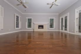Laminate Flooring On Ceiling Trinity Hardwood Distributors The Leaders In Wood Flooring And