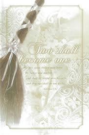 Wedding Program Templates Free Online Free And Cute Wedding Program Templates A Batty Life