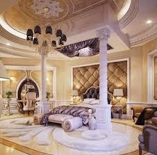 Luxury Bedroom Designs Best 25 Royal Bedroom Ideas On Pinterest Luxurious Bedrooms