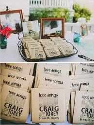 Wedding Guest Gift Ideas Cheap Best 25 Cd Wedding Favors Ideas On Pinterest Unique Party
