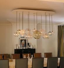pendant light for dining room stupendous room pendant lighting 2