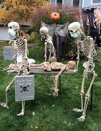 Pinterest Halloween Decorations 481 Best Insane Asylum Hospital Haunt Ideas Images On Pinterest