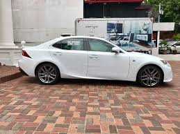 used lexus is 250 used car lexus is 250 panama 2014 lexus is250 f sport 2014