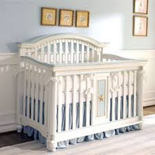 baby cribs baby crib sets nursery cribs round cribs kids crib