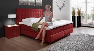 Schlafzimmer Blau Gr Funvit Com Wohnzimmer Modern Luxus