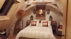 voyages chambres d hotes les chambres le clos des songes chambres d hôtes de charme