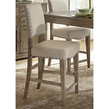 uncategories black leather dining room chairs white dining