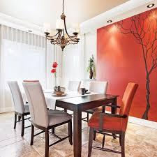 couleur tendance pour cuisine couleur cher blanche complete salon chambre coucher salle design