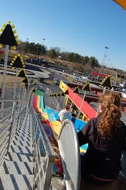 concord mills thanksgiving hours tickets u0026 prices u2014 the speedpark at concord mills