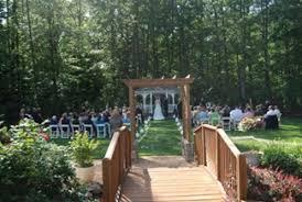cheap wedding venues in virginia wedding venue fredericksburg va