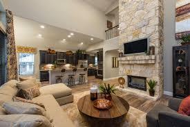 new homes interior new homes interior home decor 2018