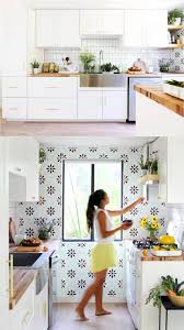 diy kitchen cupboard ideas our complete ikea kitchen remodel 8 most helpful ideas