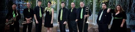 maine wedding band wedding band every other sunday