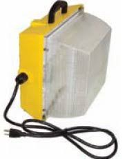 Portable Work Light Portable Work Light Flood Lights Flood Lights Hid
