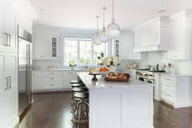forevermark cabinets ice white shaker forevermark ice white shaker cabinets kitchen traditional with white