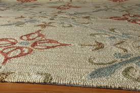 Area Rug Manufacturers Flooring Momeni Rugs Review Wave Area Rug Momeni Rugs