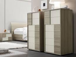 camere da letto moderne prezzi camere da letto moderne modena reggio emilia arredare camere