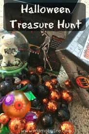 monster page of halloween projects 137 best halloween ideas images on pinterest halloween