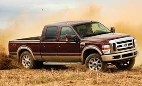 pictures of ford f250 ford f 250 duty reviews ford f 250 duty price