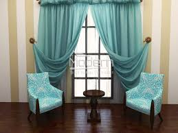 Easy Way To Hang Curtains Decorating Creative Of Different Ways To Drape Curtains Decor With Best 25