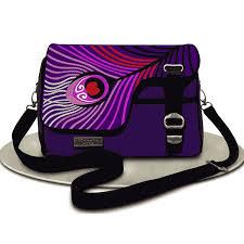 Tas Makara gadget bag organizer gbo makara vietchia merupakan tas wanita yang